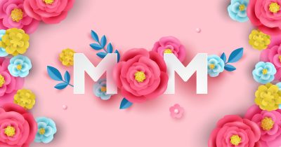 Mother's Day 2021: More important than ever to show some love!